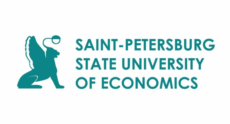 Saint Petersburg State University of Economics