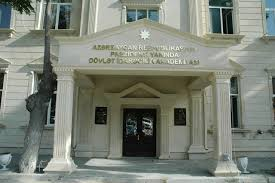 Academy of Public Administration