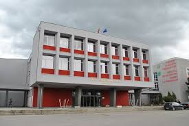 Agricultural University of Plovdiv