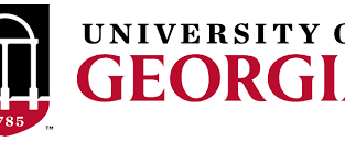 Agricultural University of Georgia