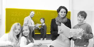 University College of Teacher Education Styria