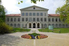 University of Music and Performing Arts Graz
