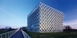 Wageningen University and Research Centre