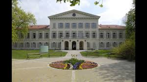 Music and Arts University of the City of Vienna