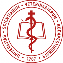 University of Veterinary Medicine