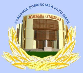 Commercial Academy of Satu Mare
