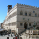 University for Foreigners Perugia