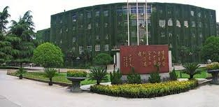 Xi'an Jiaotong University, Xi'an