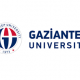 Gaziantep University of Science and Technology