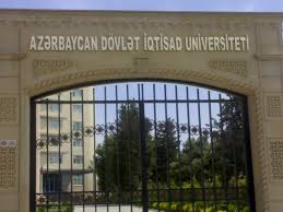 Azerbaijan State Economic University