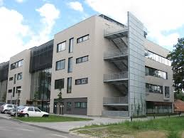 University of Veterinary and Pharmaceutical Sciences Brno