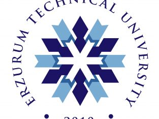 Erzurum Technical University