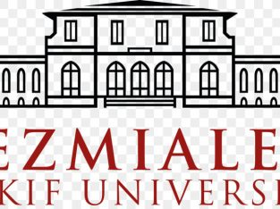 Bezmialem Foundation University
