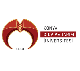 Konya Food and Agriculture University