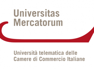 Università Telematica Universitas Mercatorum