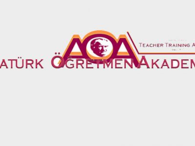Ataturk Teacher Training Academy