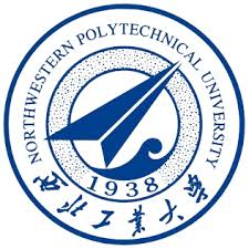 Northwestern Polytechnical University, Xi'an
