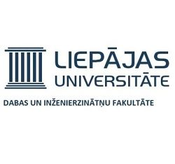 University of Liepāja