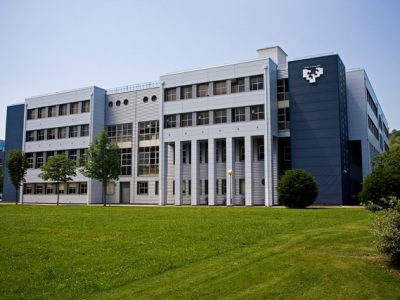 University of the Basque Country