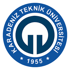 Karadeniz Technical University