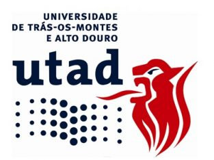 University of Tras-os-Montes and Alto Douro
