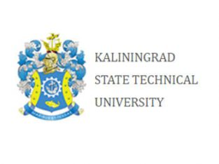 Kaliningrad State Technical University
