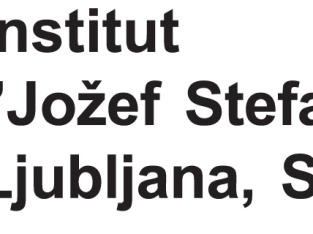 Jožef Stefan International Postgraduate School