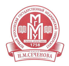 First Moscow State Medical University