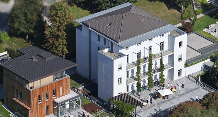 IEDC-Bled School of Management
